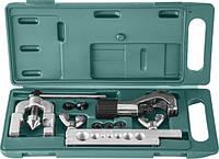 Набор для развальцовки трубок JONNESWAY AN040043A