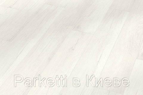 Ламінат Meister 6536 Talamo LS300 I LS 300S Дуб білий непрозорий