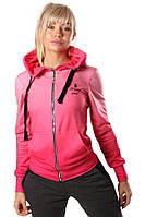 Худі SPEKTR GYM pink, фото 1