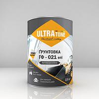 """Грунтовка ГФ-021 ЕПІ антикоррозионная """"ULTRAtone"""""""