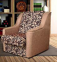 Кресло-кровать Американка 0,6