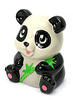 "Копилка ""Панда"" керамика (12,5х9,5х10 см)"
