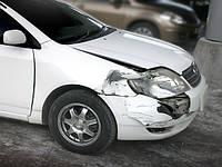 Оценка автомобиля после ДТП юридические услуги