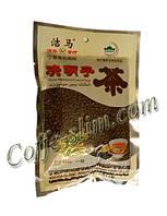 Кофейные бобы Кассия тора - фиточай для нормализации обмена веществ.