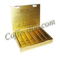 Spanish Gold Fly Испанская золотая муха - Голд флай стимулирующая жидкость для женщин и мужчин.