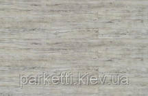 LG Decotile DSW 2511 Китайский дуб виниловая плитка