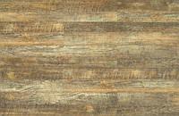 LG Decotile DSW 5733 Старинная Сосна виниловая плитка