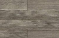 LG Decotile DSW 2581 Ирландский дуб виниловая плитка