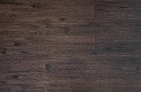 LG Decotile DSW 5717 Черная Сосна виниловая плитка