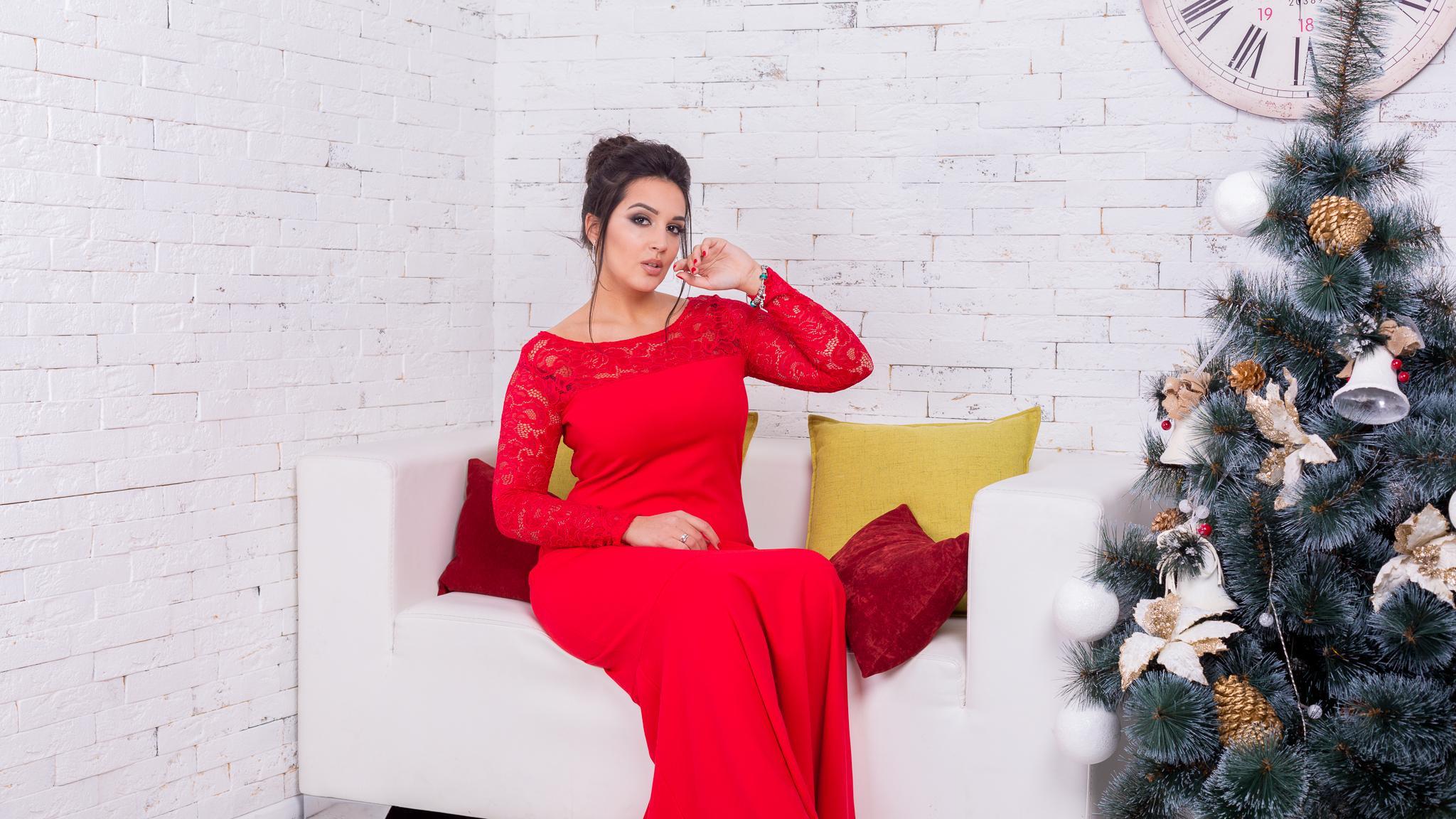 bfcfa6b9d9c Платья женские больших размеров по самым низким ценам напрямую от  производителя