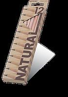 Карандаш Natural MR6000