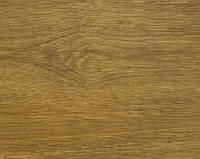 LG Decotile DLW 2786 Дуб аура виниловая плитка