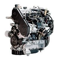 Двигатель / детали двигателя / топливная система