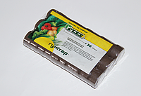 Таблетки торфяные Гумитар 30табл/упаковка