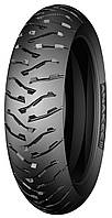 Шина мотоциклетная задняя Michelin Anakee 5 150/70R17 69H
