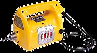 Вибратор глубинный 220B AVMU Enar