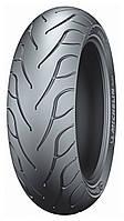Шина мотоциклетная задняя Michelin COMMANDER II 150/80B16RF 77H