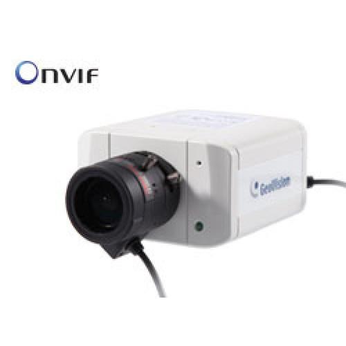 GeoVision GV-BX1500