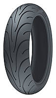 Шина мотоциклетная задняя Michelin Road2 190/50ZR17 (73W) PILOTROAD 2