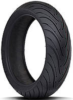 Шина мотоциклетная задняя Michelin Road3 190/50ZR17 (73W) PILOTROAD 3