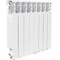Биметаллический радиатор  Elegance 500*96*80