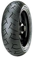Шина скутерная задняя Diablo Scooter Pirelli 140/60-14 64P REINF/1823400