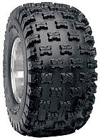 Шина для квадроцикла DURO AT22X11-10 4PR DI2011 TUBELESS TIRE
