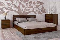 Кровать София, с подъемным механизмом.180х200 см, фото 1