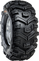 Шина для квадроцикла DURO AT26X11R12 6PR DI2010 TUBELESS TIRE