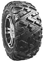 Шина для квадроцикла DURO AT26X9R12 6PR DI2025 TUBELESS TIRE