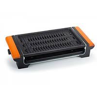Гриль жаровня TRISTAR BP-2825