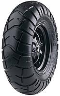 Шина для скутера задняя SL 90 Pirelli 150/80-10 65L TL / 1471700