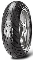 Шина мотоциклетная задняя Angel ST Pirelli 190/55ZR17(75W)TL / 2068800