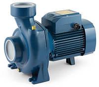 HFm50В (18 куб.м./ч, 10м) для капельного полива