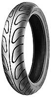 Шина мотоциклетная передняя Podium-HP Shinko 110/70R17 54V TL/F006 RR