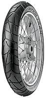 Шина мотоциклетная передняя Scorpion Trail Pirelli 100/90-19 57S / 1726200