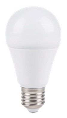 ЛАМПА LED WORK'S - LB1240-E27-A60