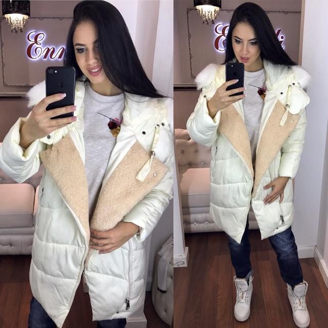 Пальто,куртки женские