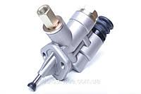 Топливный насос (насос подкачки) 4988749/3930201 на двигатель CUMMINS