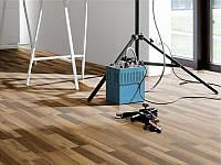 Ламинат Parador 1517649 Classic 1050 Дуб  Mix Newport рельефная струк. 1х