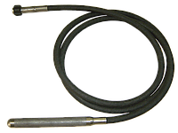 Гибкий вал и наконечник HVZ1.535 Stark
