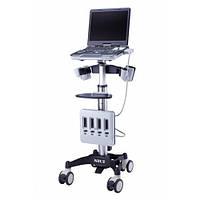 Ветеринарные УЗИ аппараты