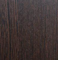 """ХДФ """"Кроношпан"""",венге темный,3 мм (2800×2070)"""
