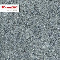 Линолеум Sinteros Smart 121600, остаток  2,9 х 3,68 м