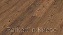 Ламінат Meister 6377 LD 75 Дуб Кимзе коричневий