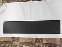 Накладка на задню праву двері Ducato,Boxer,Jamper 02-06, фото 1