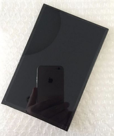 Оригинальный LCD дисплей Asus ME150A | ME173 ME173X ME175 K00B REV 2 | ME175KG K00S | ME372CG K00E | ME373CG