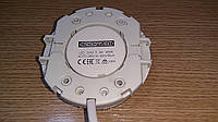 Патрон держатель ламп GX53 пластиковый