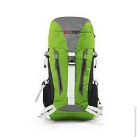 Рюкзак для пешего и горного туризма RedPoint Speed Line 50