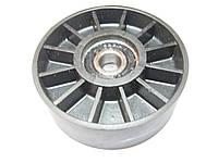 Ролик натяжной ГАЗ дв.406 (покупн. ГАЗ) 406.1308080-21